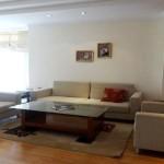 apartment in ciputra hanoi