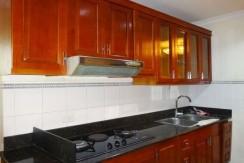 Apartment-Ciputra  (14)