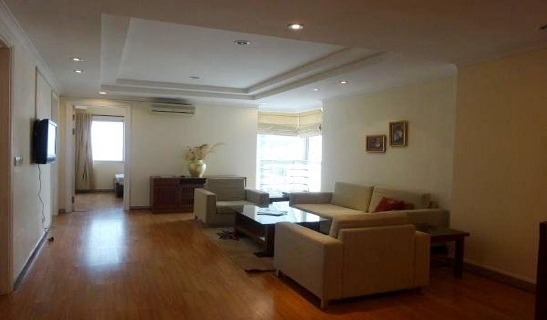 Apartment-Ciputra  (2)