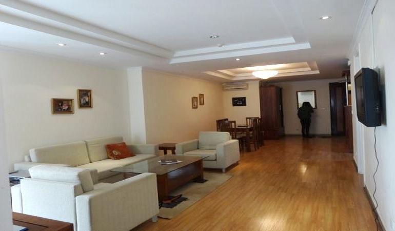 Apartment-Ciputra  (3)