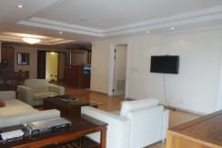 Apartment-Ciputra  (4)