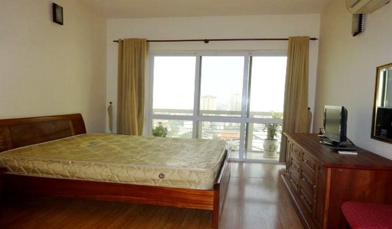 Apartment-Ciputra  (7)