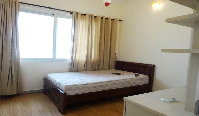 Apartment-Ciputra  (8)