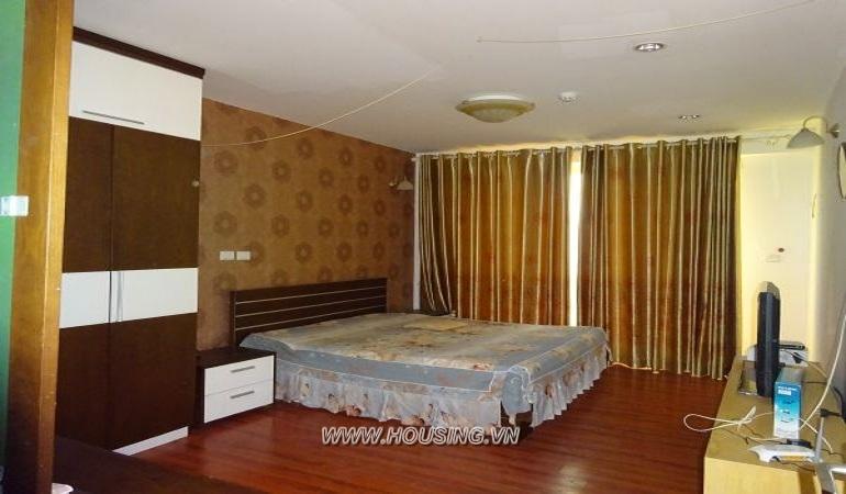 Ciputra-Apartment-02