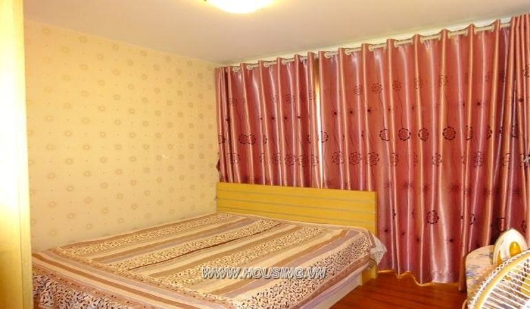 Ciputra-Apartment-05