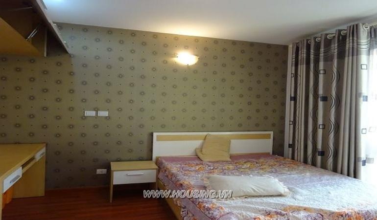 Ciputra-Apartment-06