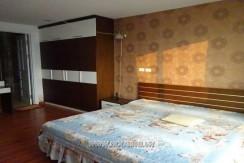 Ciputra-Apartment-11