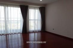 Ciputra-Apartment- (12)