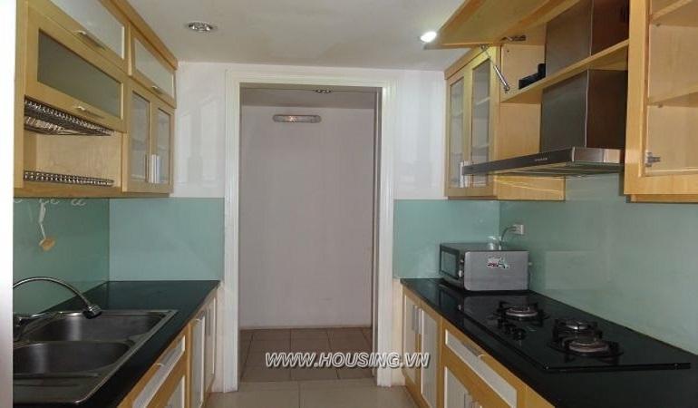Ciputra-Apartment-17