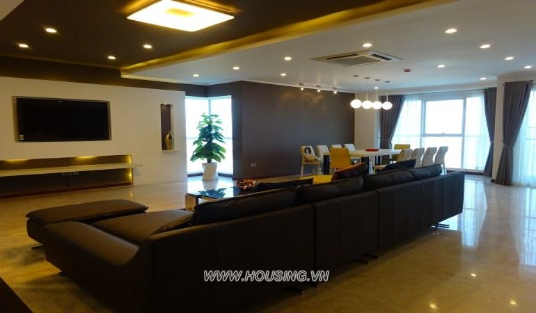 Ciputra-Apartment- (4)