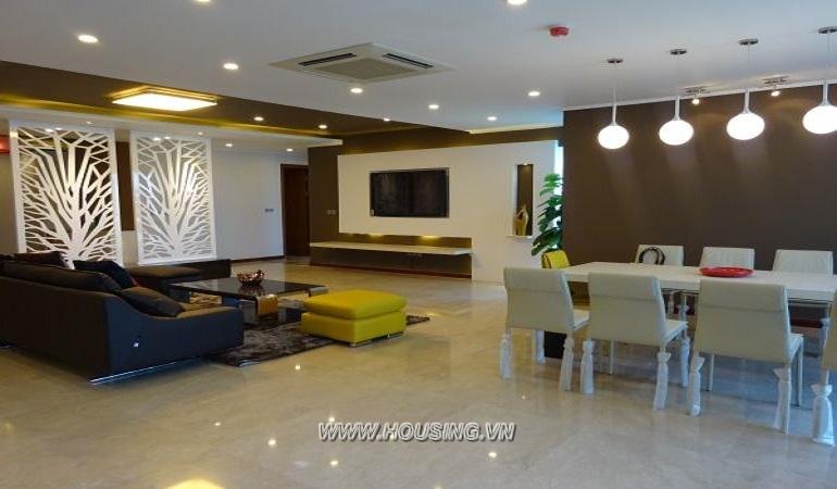 Ciputra-Apartment- (6)