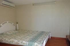 Hanoi Ciputra Apartment (1)