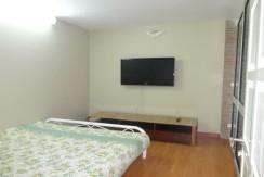 Hanoi Ciputra Apartment (16)