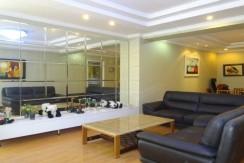 Hanoi Ciputra Apartment (4)