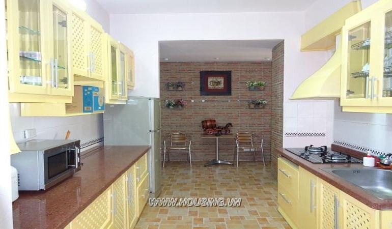apartment-in-ciputra-01