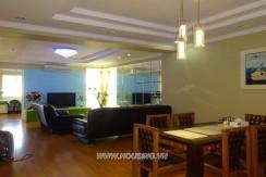 apartment-in-ciputra-02
