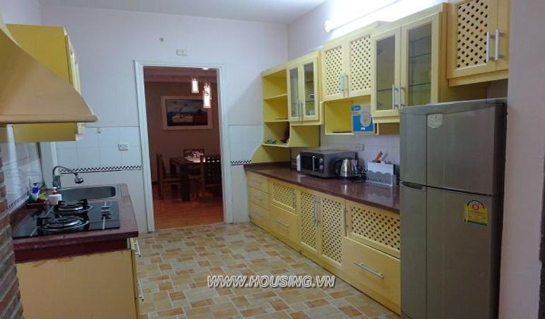 apartment-in-ciputra-06