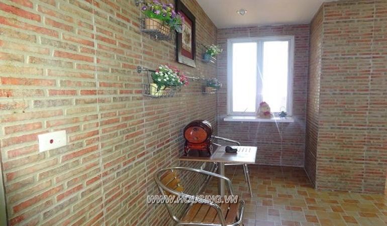 apartment-in-ciputra-07