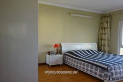 apartment-in-ciputra-09