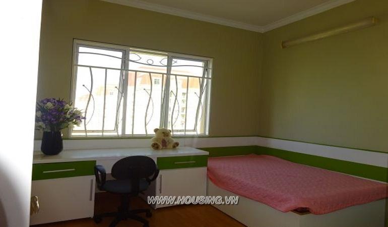 apartment-in-ciputra-10