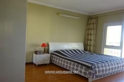 apartment-in-ciputra-13