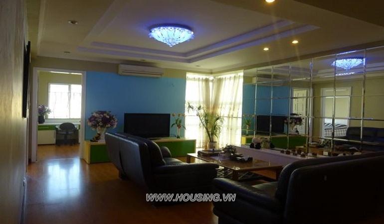 apartment-in-ciputra-15