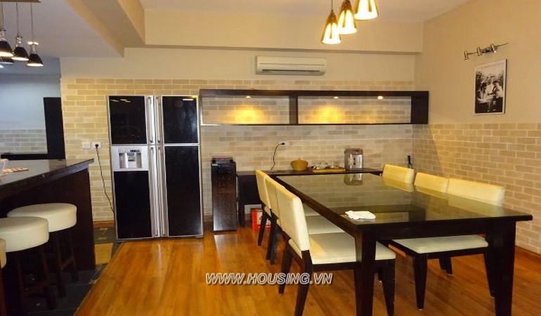 apartments-ciputra-03