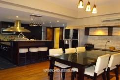 apartments-ciputra-05