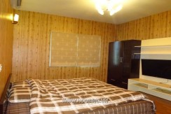apartments-ciputra-06