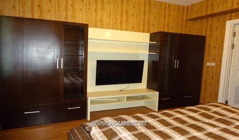 apartments-ciputra-08