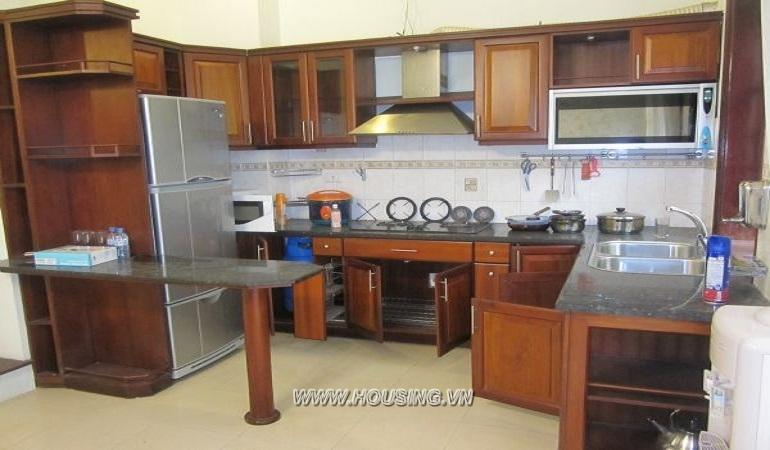 cheap-villa-ciputra-04