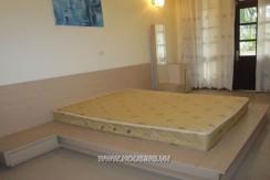 cheap-villa-ciputra-11