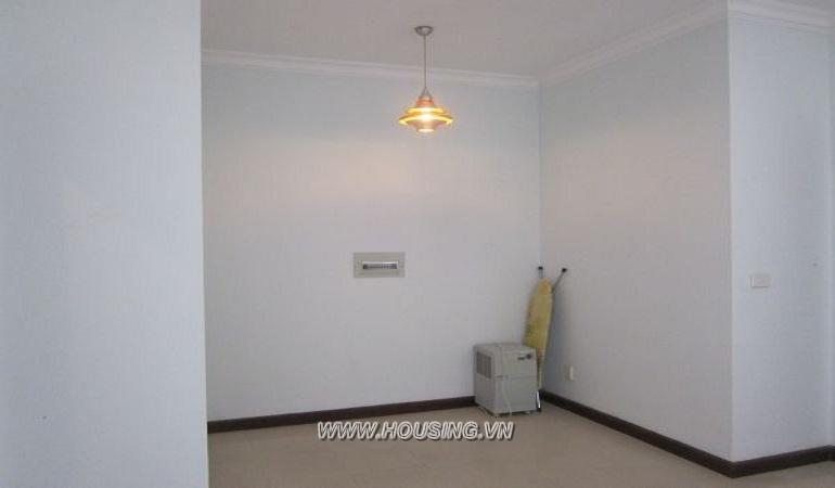 cheap-villa-ciputra-20