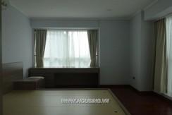 ciputra hanoi apartment rental (1)