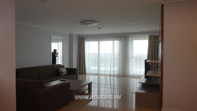 ciputra hanoi apartment rental (10)