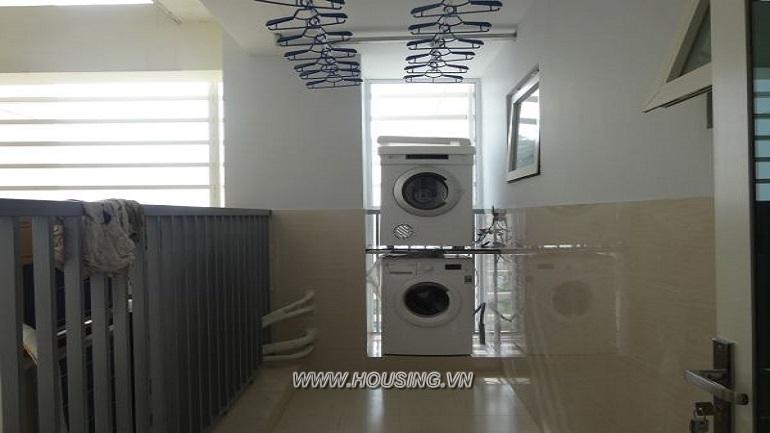 ciputra hanoi apartment rental (11)