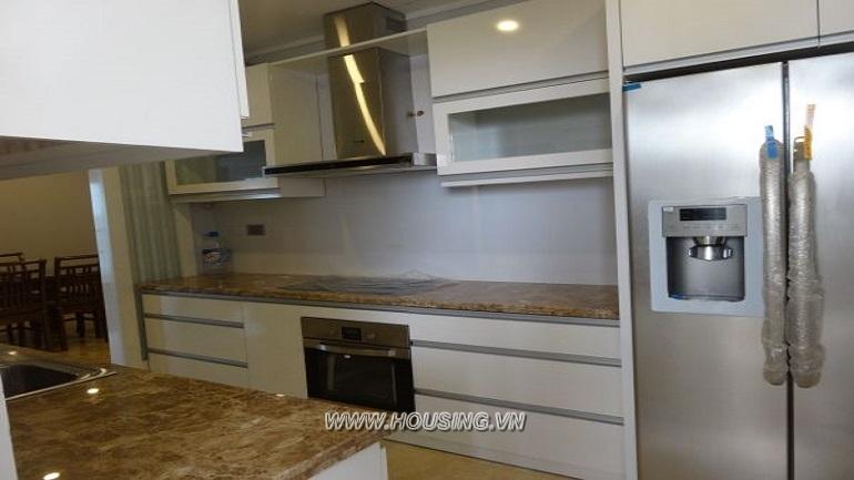 ciputra hanoi apartment rental (12)