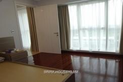 ciputra hanoi apartment rental (17)
