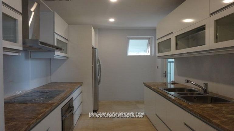 ciputra hanoi apartment rental (2)