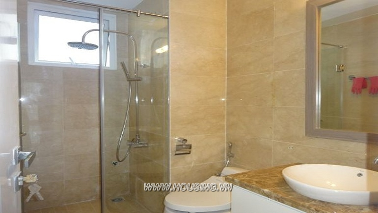 ciputra hanoi apartment rental (3)