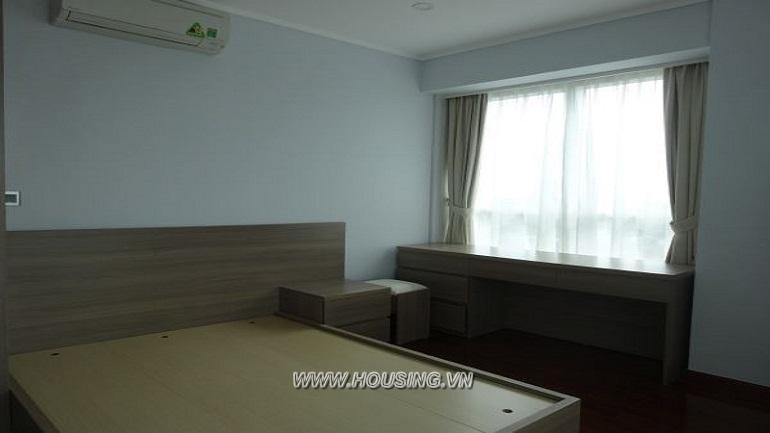 ciputra hanoi apartment rental (7)