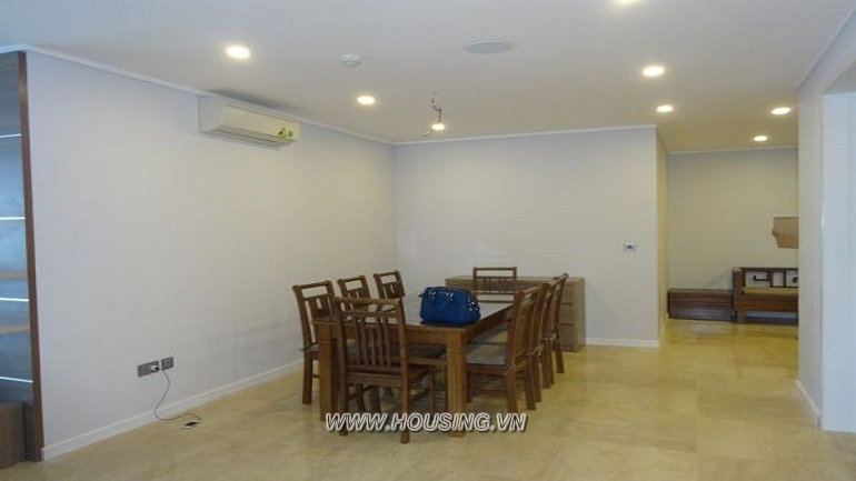 ciputra hanoi apartment rental (9)