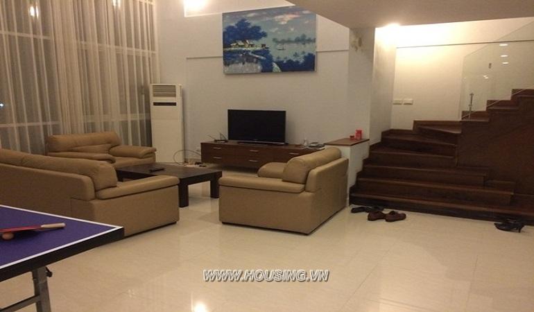 duplex apartment hanoi 02