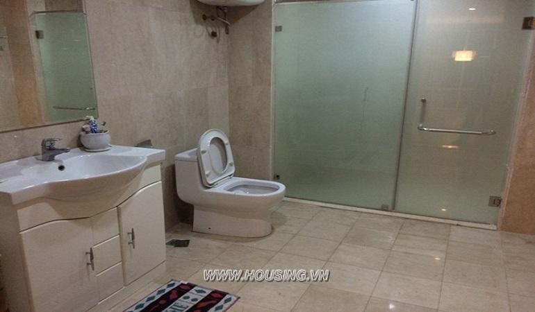 duplex apartment hanoi 04