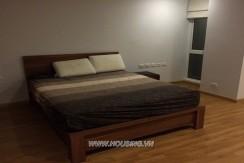 duplex apartment hanoi 05