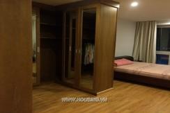 duplex apartment hanoi 07