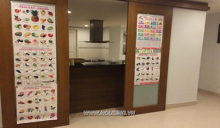 duplex apartment hanoi 09