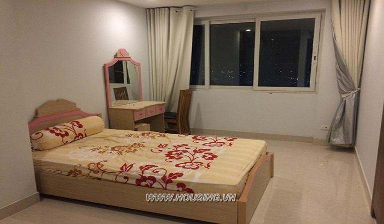 duplex apartment hanoi 10