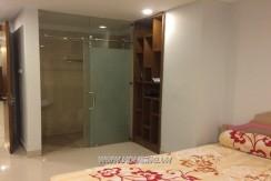 duplex apartment hanoi 11