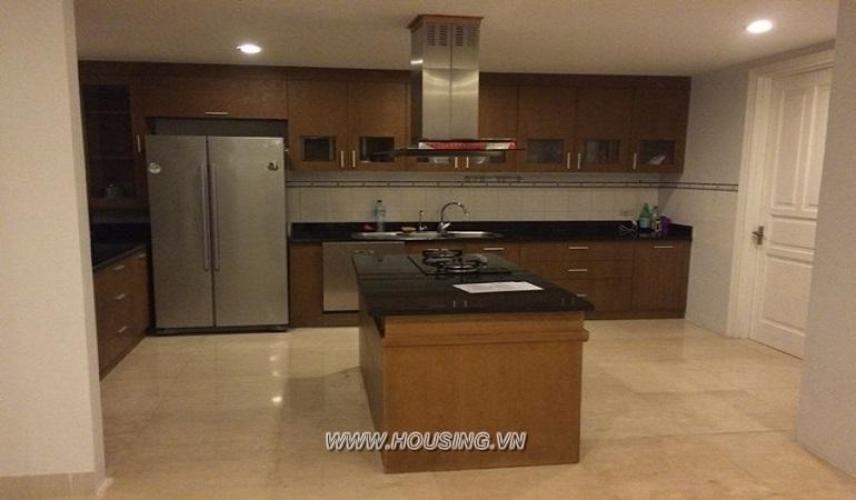 duplex apartment hanoi 13